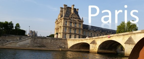 Paris Celiac Safe Eats cover photo